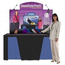 Show Style PRO32 - showstyle-pro32 - inkjet-graphic