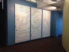 UV Printing Panels