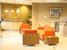 furniture-showroom2