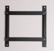 fotoflot classic mounting braqcket 15x15
