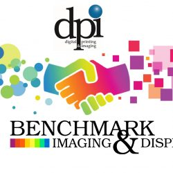 Benchmark Acquires DPI
