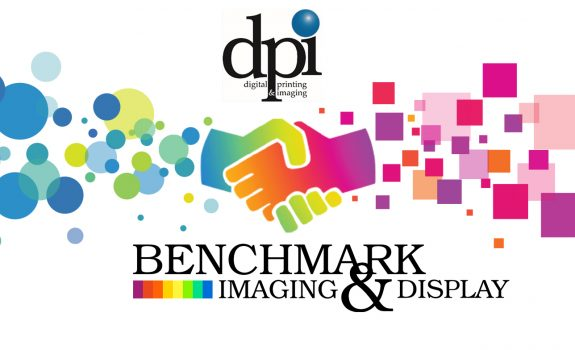 DPI is joining Benchmark Imaging & Display