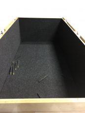 Crate 1 WhiteBG