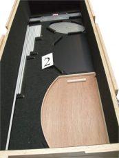 Crate 4 WhiteBG