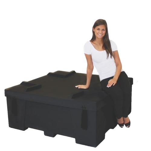 Medium Stackable Tub