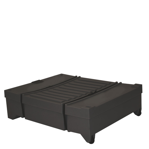Stackable Crate Medium
