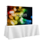 SnapSoft 7.5ft Fabric Pop Up Tabletop